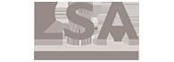 LSA International