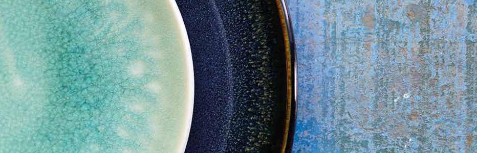 Jars Pottery