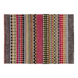 Bloomsbury Handtuft rug, 170 x 240cm