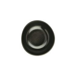 Junto Bowl 15 cm, 15cm, slate grey