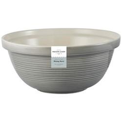 William Mason Mixing bowl, 29cm, grey