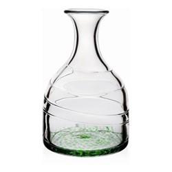 Studio - Vanessa Carafe, 21cm - 1 litre, forest green
