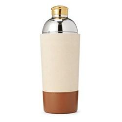Garrett Cocktail shaker, H22cm