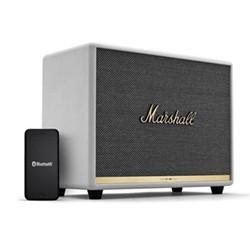 Woburn II Bluetooth speaker, H30.8 x W40 x D20cm, white