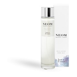 Scent to De-Stress Home mist, 100ml