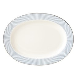 Laurel Street Platter, 40.5cm