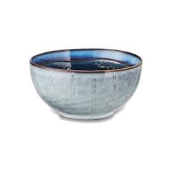 Dakara Bowl, 13.5cm, navy