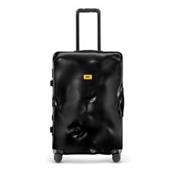 Robust Large suitcase, H79 x W50cm, black