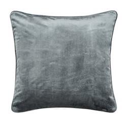 Escala Cushion, L45 x W45 x H10cm, steel