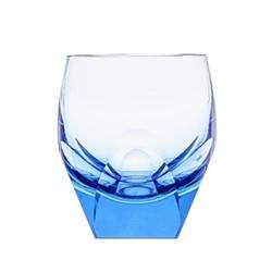 Bar Tumbler, 220ml, aquamarine