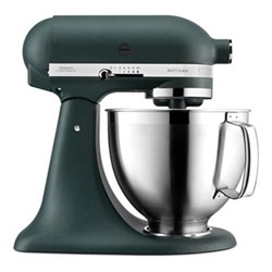 Artisan Stand mixer, 4.8 litre, pebble palm