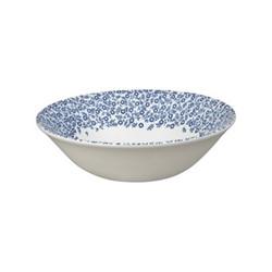 Felicity Cereal Bowl, Dia16cm, dark blue