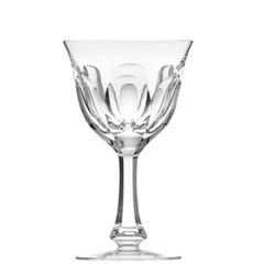 Lady Hamilton Goblet, 310ml, clear