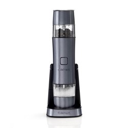 Style Collection SG6BU Seasoning mill, midnight grey