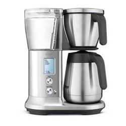 Precision Brewer Thermal coffee maker, 1.8 litre, stainless steel