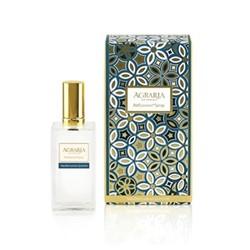 AirEssence Room spray, 100ml, mediterranean jasmine