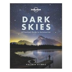 Lonely Planet Dark Skies - Lonely Planet