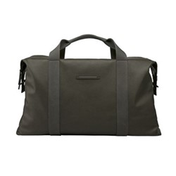SoFo Weekend bag, W52 x H31 x D20cm, taupe