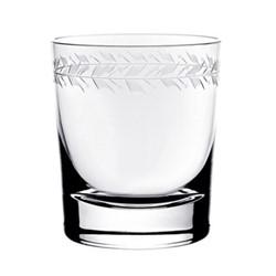 American Bar - Ada Cocktail tumbler, 250ml