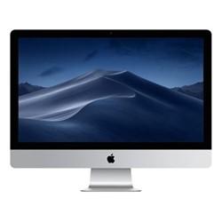 "2019 iMac 5K Ultra HD display, 3 GHz, 1TB Fusion Drive, 27"", space grey"