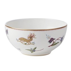 Mythical Creatures Cereal bowl, 16cm