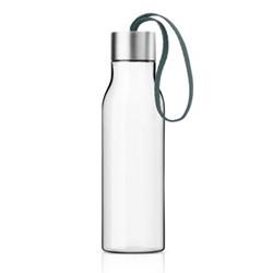 Drinking bottle, 500ml, petrol