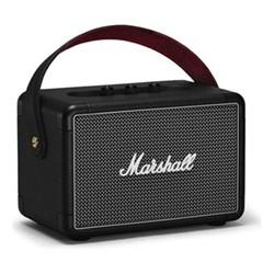 Kilburn II Portable bluetooth speaker, H16.2 x W24.3 x D14cm, black
