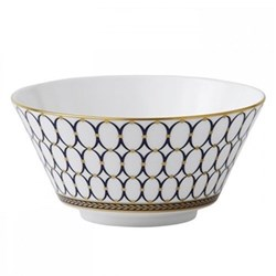 Renaissance Gold Cereal bowl, 15cm