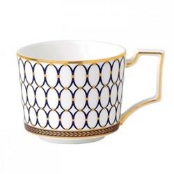 Renaissance Gold Teacup, 20cl
