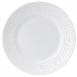 Intaglio Dessert plate, 20cm