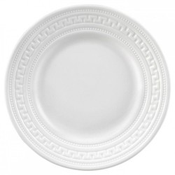 Intaglio Side plate, 15cm