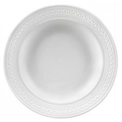 Intaglio Soup plate, 23cm
