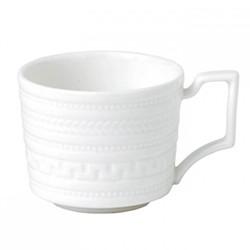 Intaglio Espresso cup, 7cl