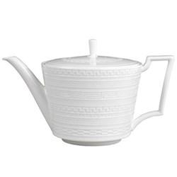 Intaglio Teapot, 1 litre