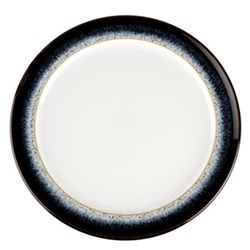 Halo Small Plate