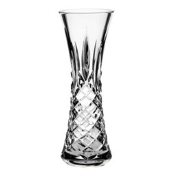 London Small bud vase, 15.5cm