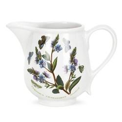 Botanic Garden Cream jug