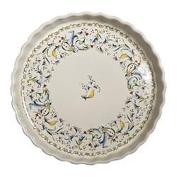 Toscana Quiche dish, 29cm