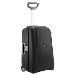 Aeris Upright suitcase, 64cm, black