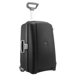 Aeris Upright suitcase, 71cm, black