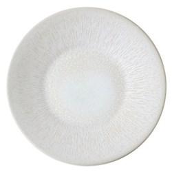Vuelta Pair of dessert plates, 22cm, white pearl