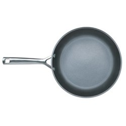 Toughened Non-Stick Shallow frying pan, 30cm