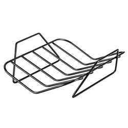 3 Ply Stainless Steel - Non-Stick Roasting rack
