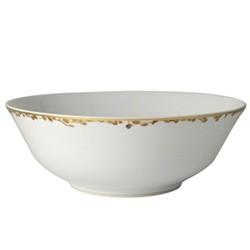 Capucine Salad Bowl, 25cm