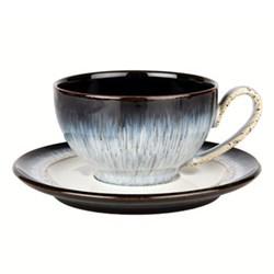 Halo Tea saucer