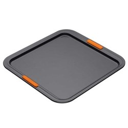 Bakeware Baking sheet, 31cm, black