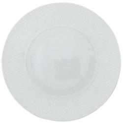Mineral Blanc Dinner plate, 27cm