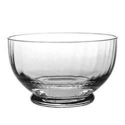 American Bar - Corinne Nut bowl, 12.5cm