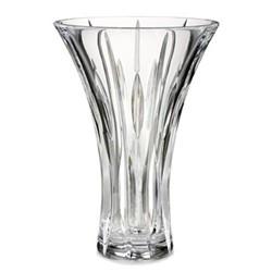 Sheridan Flared vase, 28cm