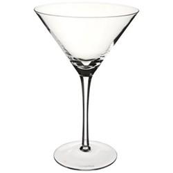 Maxima Martini glass, 19.6cm